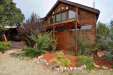 Photo of 32 Apache Plume, Santa Fe, NM 87508 (MLS # 201704410)