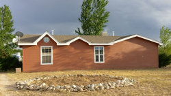Photo of 10 WHEAT, Espanola, NM 87532 (MLS # 201704571)