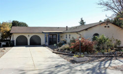 Photo of 335 Donna Ave., Los Alamos, NM 87547 (MLS # 201705134)