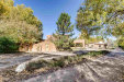 Photo of 5 Calle Estrella, Santa Fe, NM 87506-7717 (MLS # 201705187)
