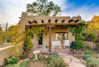 Photo of 1170 A Camino San Acacio, Santa Fe, NM 87505 (MLS # 201705235)