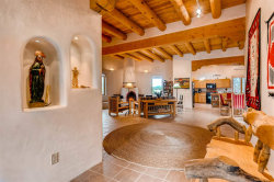 Photo of 13 Azul Loop, Santa Fe, NM 87508 (MLS # 201705282)