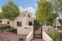 Photo of 22 SIERRA DEL SOL, Santa Fe, NM 87508 (MLS # 201705349)