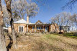 Photo of 25 Arroyo Nambe, Santa Fe, NM 87506 (MLS # 201705604)