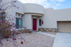 Photo of 36 E Chili Line, Santa Fe, NM 87508 (MLS # 201705673)