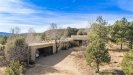 Photo of 27 CAMINO LA CUEVA, Glorieta, NM 87535 (MLS # 201800040)