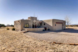 Photo of 3 Garbosa Road, Santa Fe, NM 87508 (MLS # 201800495)