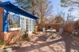 Photo of 129 W Berger, Santa Fe, NM 87505 (MLS # 201800521)