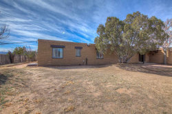 Photo of 82 E San Marcos, Santa Fe, NM 87508-8034 (MLS # 201800604)