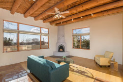 Photo of 2 Avalon Place, Santa Fe, NM 87508 (MLS # 201801096)
