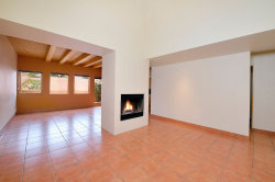 Photo of 605 AVENIDA COLIMA, Santa Fe, NM 87506 (MLS # 201801481)