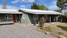 Photo of 31 SHADY LANE, Espanola, NM 87532 (MLS # 201801663)