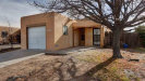 Photo of 1259 CHESTNUT, Santa Fe, NM 87507 (MLS # 201801751)
