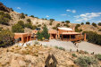 Photo of 769 Camino los Abuelos, Galisteo, NM 87540 (MLS # 201802109)