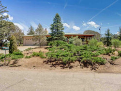 Photo of 2209 Fort Union Drive, Santa Fe, NM 87505 (MLS # 201802495)