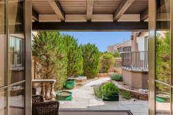 Photo of 12 Calle Vecinos, Santa Fe, NM 87507 (MLS # 201802501)