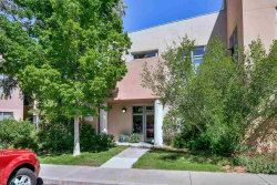 Photo of 3600 Cerrillos Rd, Units 101 and 102, Santa Fe, NM 87507 (MLS # 201802608)