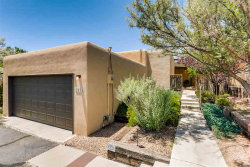 Photo of 2854 Plaza Verde, Santa Fe, NM 87507 (MLS # 201802624)