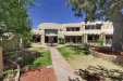 Photo of 1329 Bishops Lodge, Santa Fe, NM 87506 (MLS # 201802707)