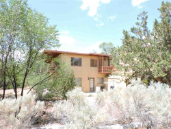 Photo of 210 LA CRUZ, Santa Fe, NM 87501 (MLS # 201802718)