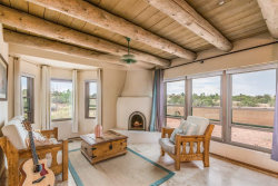 Photo of 4 Raudo Place, Santa Fe, NM 87508 (MLS # 201802813)