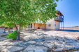 Photo of 3 Crazy Rabbit Court , A, Santa Fe, NM 87508 (MLS # 201802871)