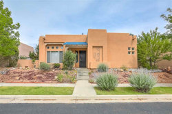 Photo of 12 ENMEDIO, Santa Fe, NM 87508 (MLS # 201802882)