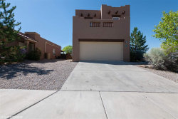 Photo of 4101 Montana Verde, Santa Fe, NM 87507 (MLS # 201803580)