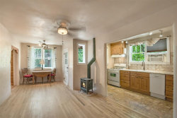Photo of 359 Hillside Ave , C, Santa Fe, NM 87501 (MLS # 201803706)