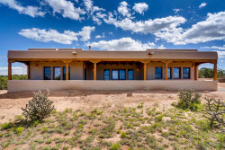 Photo of 2 Frasco Terrace, Eldorado, NM 87508 (MLS # 201803762)
