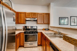Photo of 22 Carson Valley Way, Santa Fe, NM 87508 (MLS # 201803791)