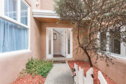 Photo of 501 Rio Grande #B-6, Santa Fe, NM 87501 (MLS # 201803849)