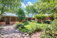 Photo of 106 Old Canoncito Road, Santa Fe, NM 87508 (MLS # 201803867)