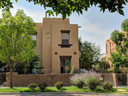 Photo of 10 Emory Pass, Santa Fe, NM 87508 (MLS # 201803894)