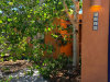 Photo of 7516 Kachina Loop, Santa Fe, NM 87507 (MLS # 201803926)