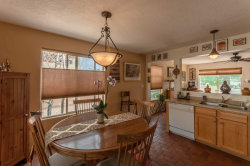 Photo of 45 Victorio Peak, Santa Fe, NM 87508 (MLS # 201804015)