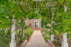 Photo of 1110 Old Santa Fe Trail, Santa Fe, NM 87505 (MLS # 201804282)