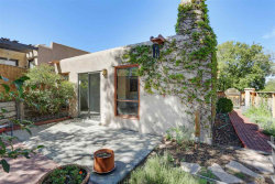 Photo of 2962 PLAZA AZUL, Santa Fe, NM 87507 (MLS # 201804406)
