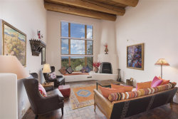 Photo of 147 Gonzales Road #4 , #4, Santa Fe, NM 87501 (MLS # 201804851)