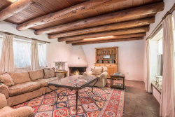 Photo of 342 Plaza Balentine, Santa Fe, NM 87501-2740 (MLS # 201804899)
