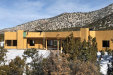 Photo of 15 E Longview Drive, Lot 7, Santa Fe, NM 87505 (MLS # 201804976)