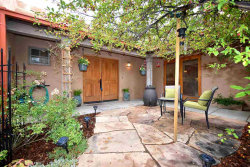 Photo of 612 CIELO GRANDE, Santa Fe, NM 87505 (MLS # 201805010)
