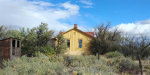 Photo of 5581 State Highway 41, Galisteo, NM 87540-9777 (MLS # 201805027)