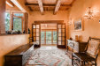Photo of 80 La Barbaria, Santa Fe, NM 87505 (MLS # 201805034)