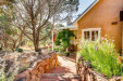 Photo of 7 Apache Plume Drive, Santa Fe, NM 87508 (MLS # 201805036)