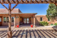Photo of 53 Camino Oriente, Santa Fe, NM 87508 (MLS # 201805252)