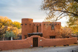 Photo of 815 E Palace # 30, Santa Fe, NM 87501 (MLS # 201805351)