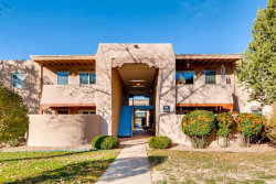 Photo of 601 W San Mateo Rd #111, Santa Fe, NM 87505 (MLS # 201805410)