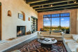 Photo of 18 White Boulder Road, Santa Fe, NM 87506 (MLS # 201805432)
