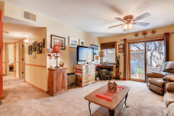 Photo of 601 W San Mateo , 84, Santa Fe, NM 87505 (MLS # 201805614)